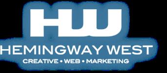 Marketing | Hemingway West | Website Design & Marketing Shreveport Bossier City